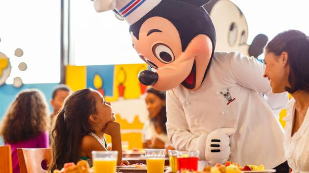 chef-mickeys-gallery00